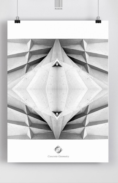 manon.ro-geometric-concrete-pagination1