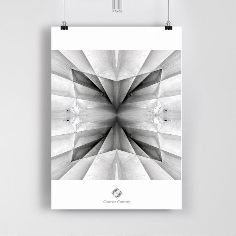 manon.ro-geometric-concrete-pagination4