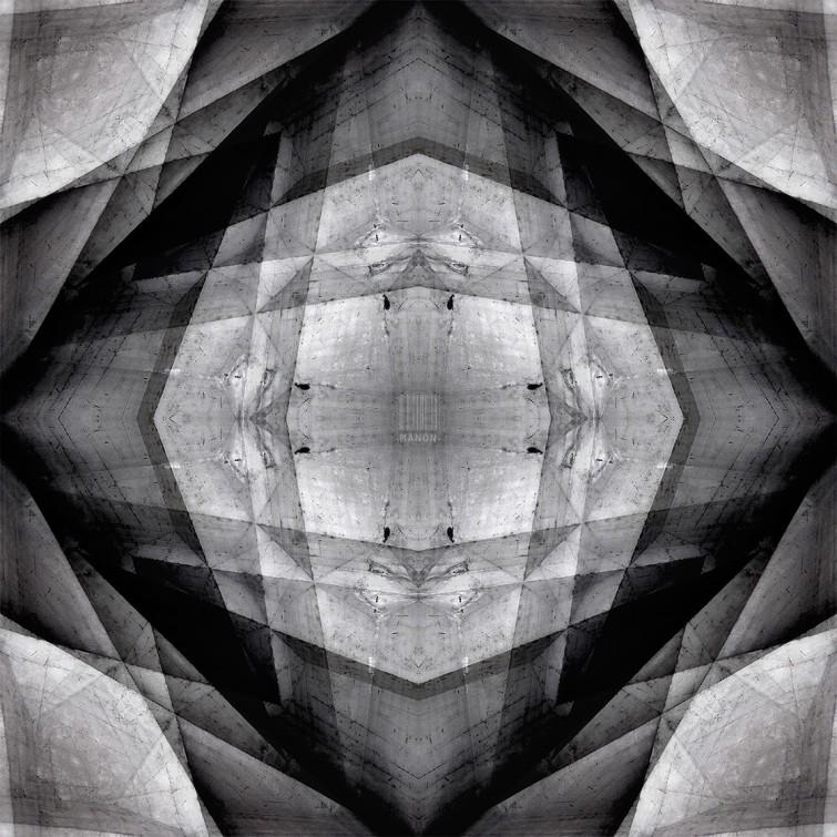 manon.ro-geometric_concrete02