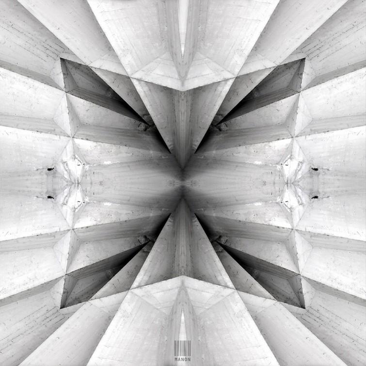 manon.ro-geometric_concrete04