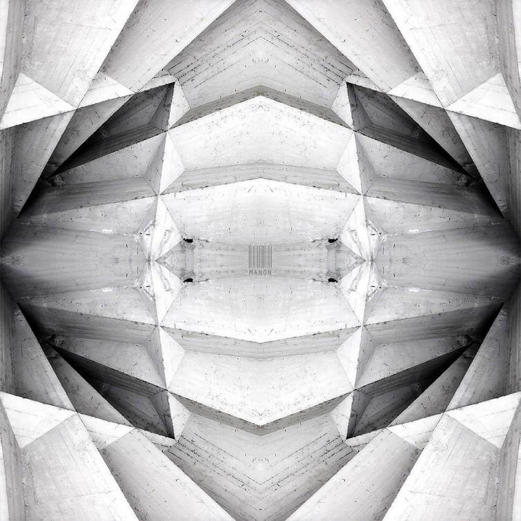 manon.ro-geometric_concrete05