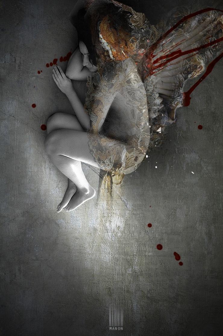 manon.ro-Dark-04