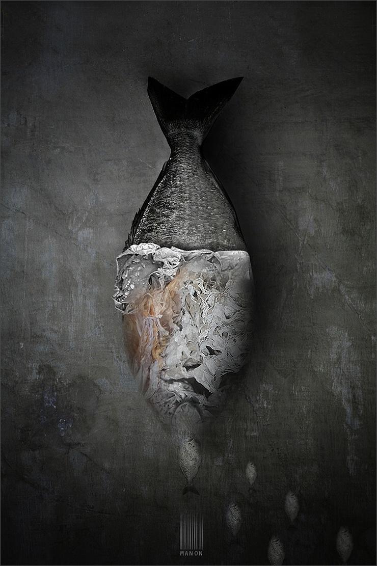 manon.ro-Dark-05