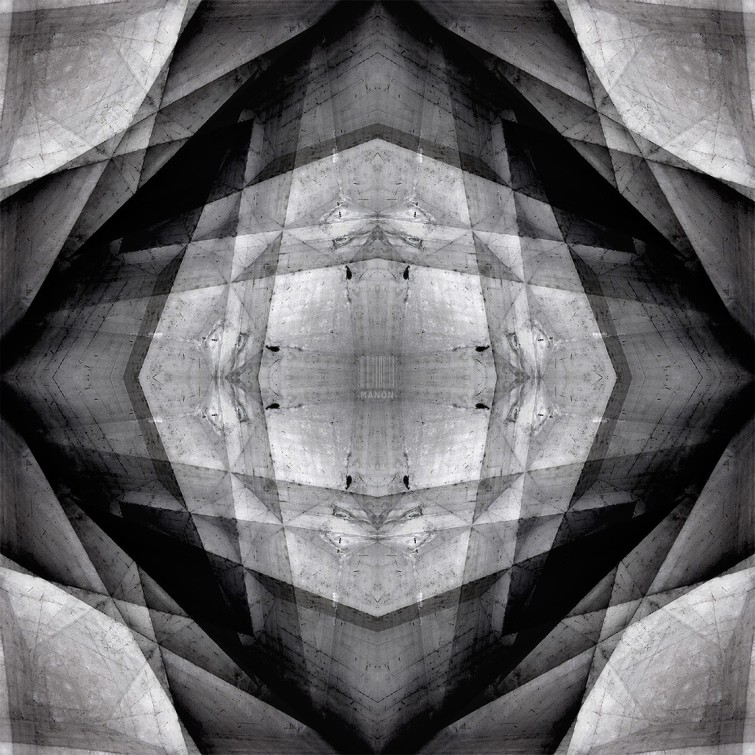 manon.ro-geometric_concrete02