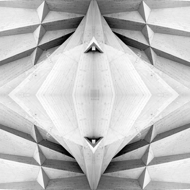 manon.ro-geometric_concrete03