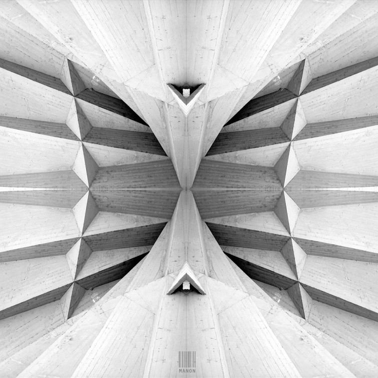 manon.ro-geometric_concrete06